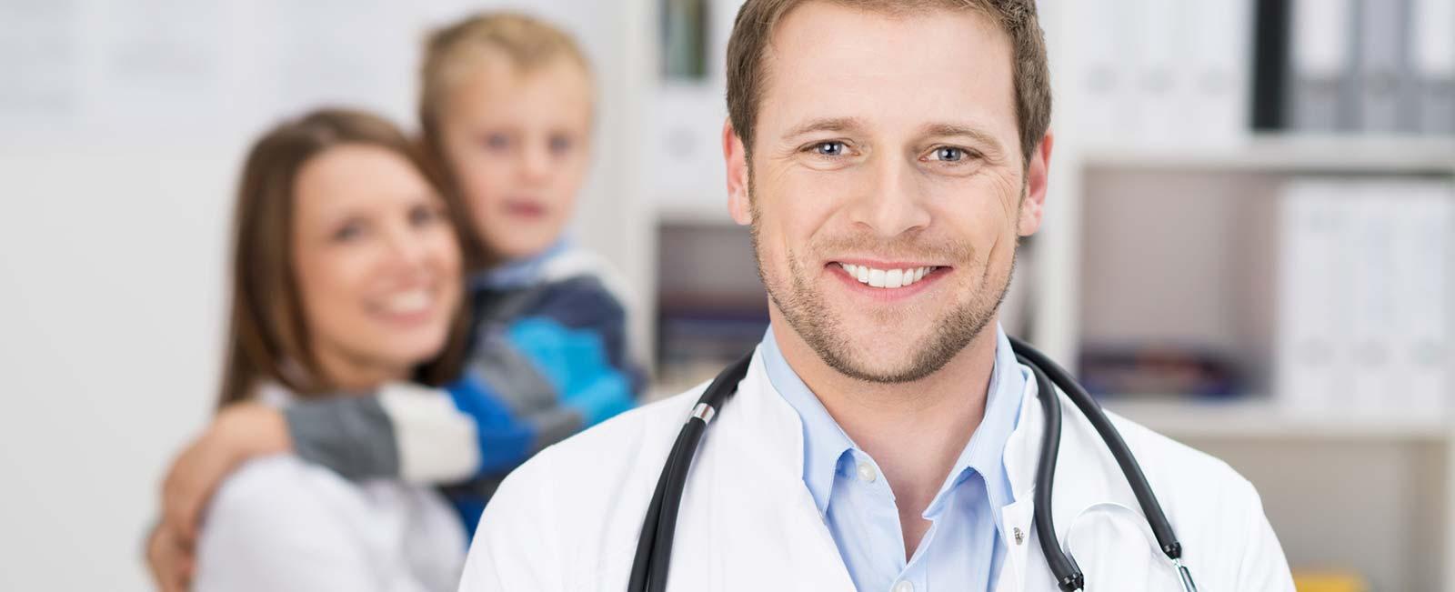 Image de couverture de: Médecins de Medaviz : Quel ressenti sur leur pratique ?