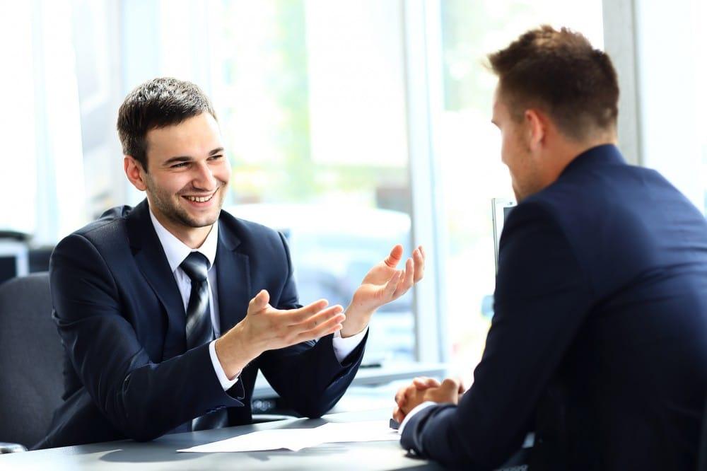 Image de couverture de: Attirer les talents : les 4 arguments pour vendre votre environnement de travail