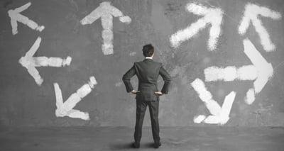 Image de couverture de: 4 critères à prendre en compte pour bien choisir votre solution de téléconsultation