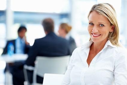 Image de couverture de: Les avantages sociaux : la clé pour vous démarquer de vos concurrents dans le recrutement !