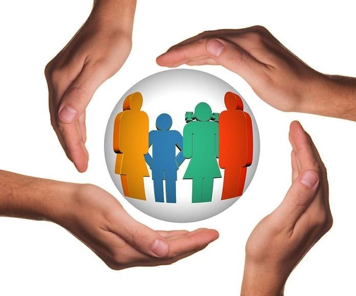Image de couverture de: Quelle nouvelle proposition de valeur pour les complémentaires santé ?