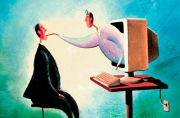Tarification des actes de téléconsultation