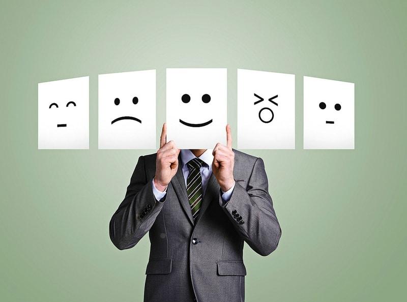 Image de couverture de: Bien-être au travail : comment évaluer le bonheur de vos collaborateurs ?