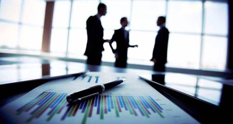 Image de couverture de: Les 3 aspects de votre entreprise à mettre en avant pour attirer les meilleurs profils