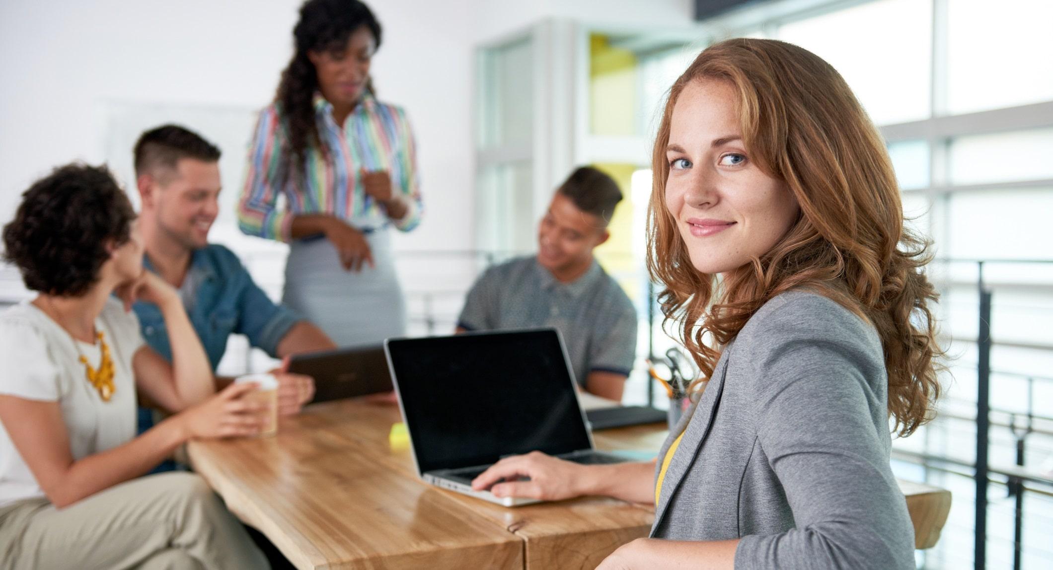Image de couverture de: 5 bonnes raisons d'offrir la téléconsultation à vos collaborateurs