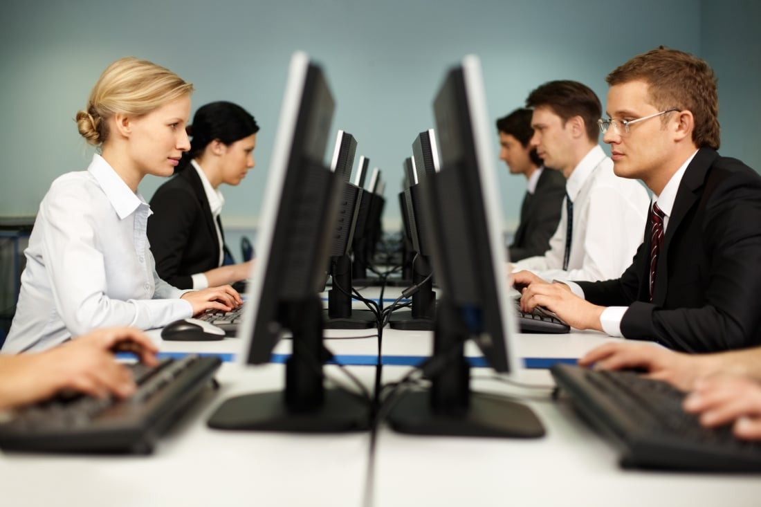 Image de couverture de: Quels sont les indicateurs d'un mauvais climat social dans l'entreprise ?