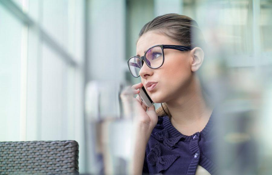 Image de couverture de: Comment savoir si le service de téléconsultation que m'offre ma mutuelle correspond aux attentes de mes salariés ?