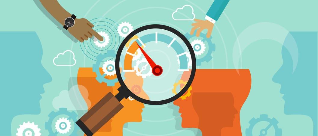 Image de couverture de: Baromètre social : améliorez le bien-être au travail de vos collaborateurs.