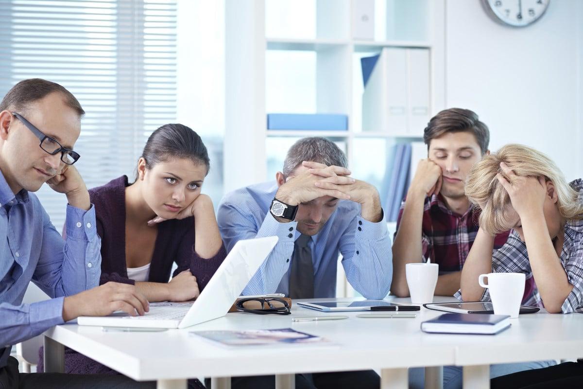 Image de couverture de: Climat social dégradé : quels impacts pour votre entreprise ?