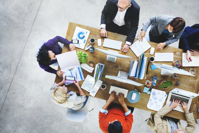 Image de couverture de: Comment la santé des salariés impacte-t-elle leur productivité ?