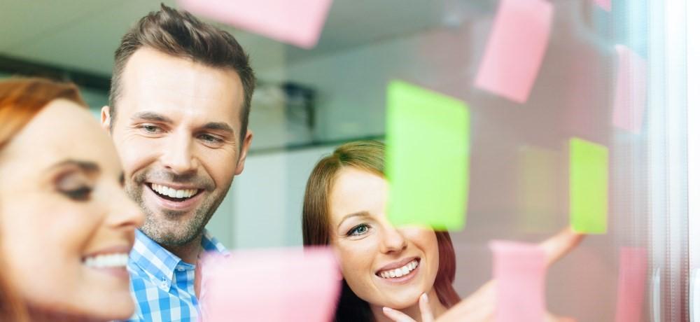 Image de couverture de: Politique RH de bien-être au travail : adoptez-vous les bons gestes ?