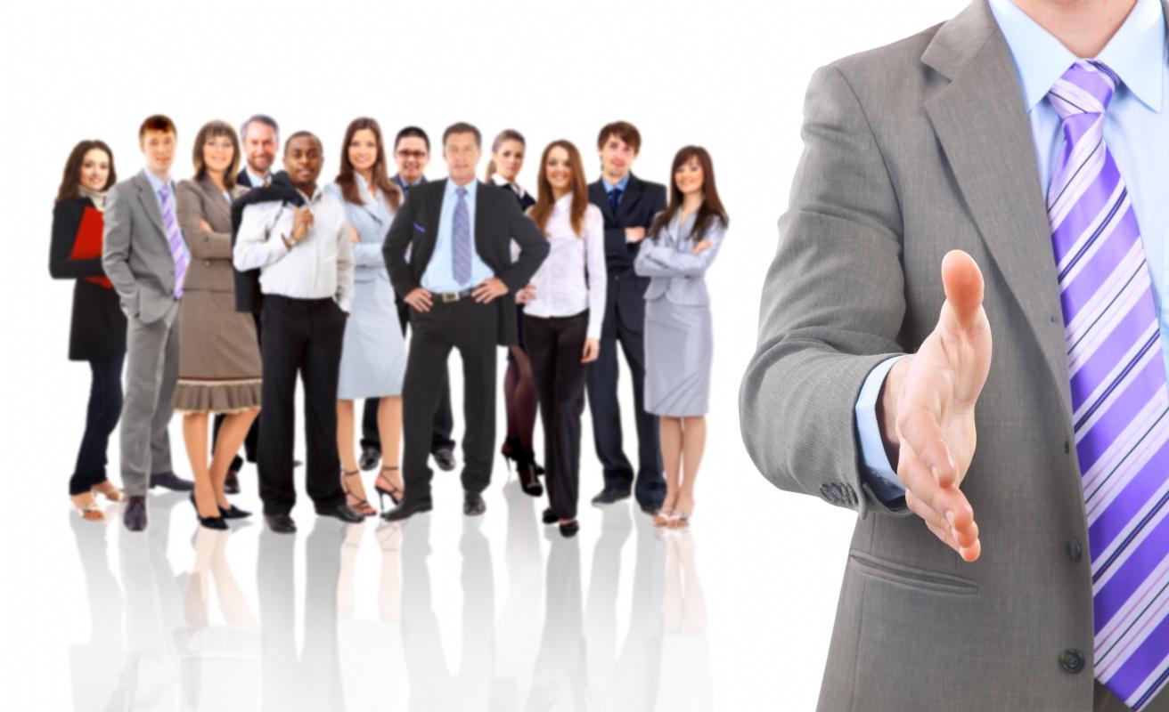 Image de couverture de: La santé de vos salariés dépend de vous !