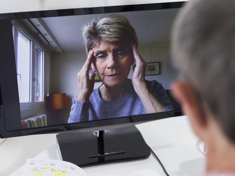 Image de couverture de: Téléconsultation médicale: comment aborder le cas des soins non programmés?