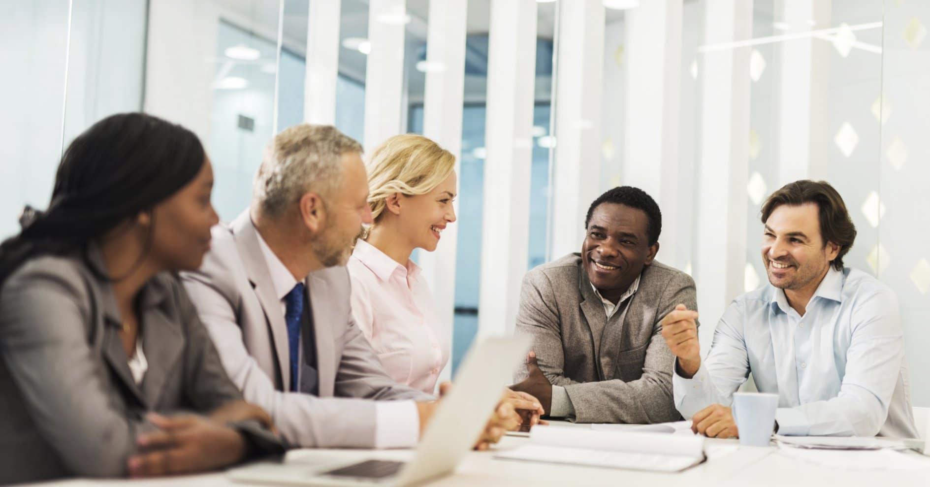 Image de couverture de: Négociation obligatoire : un levier pour la qualité de vie au travail