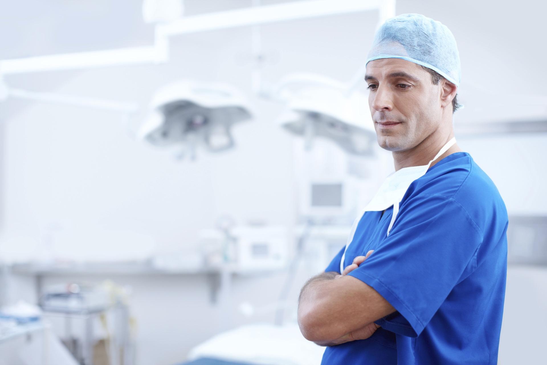 Image de couverture de: Dentiste : 3 cas où proposer la téléconsultation à vos patients