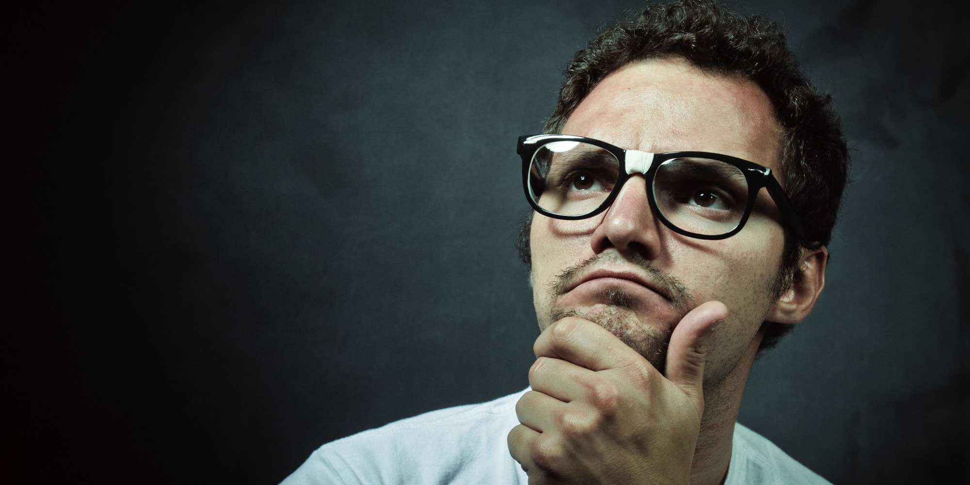 Image de couverture de: Quels sont les pour et les contre de la téléconsultation ?