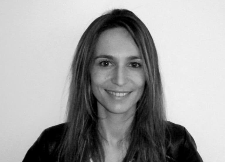 Image de couverture de: Fabienne Colas : Interview de notre nouvelle responsable opérationnel
