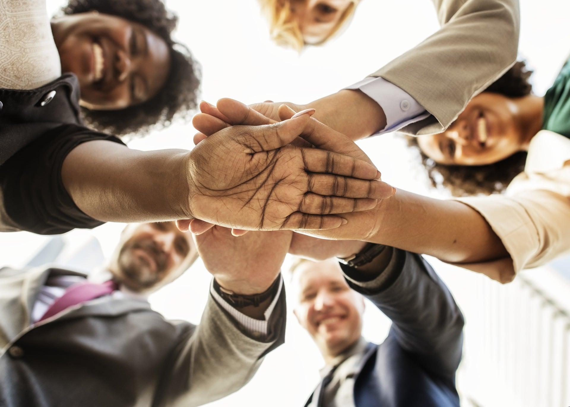 Image de couverture de: Marketing RH : un nouvel enjeu pour les entreprises