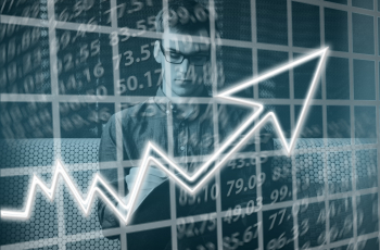 Data Analyse et RH