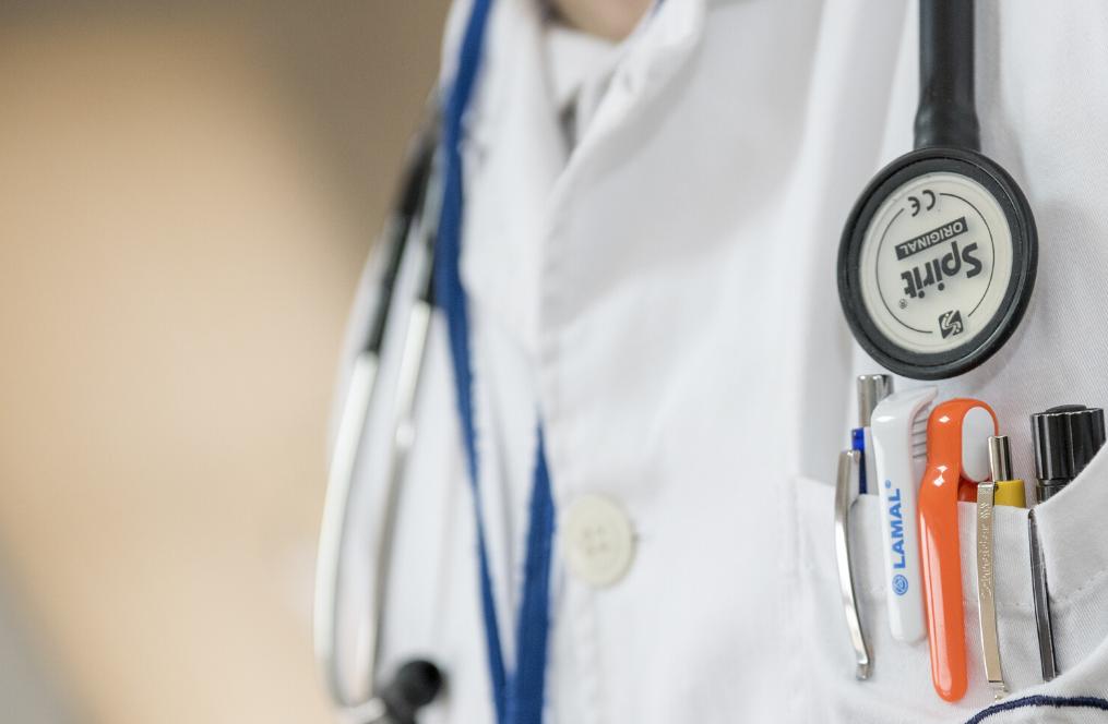 Image de couverture de: Comment déployer la télémédecine au plus près des patients sur les territoires ?