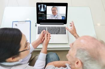 droits devoirs patient téléconsultation
