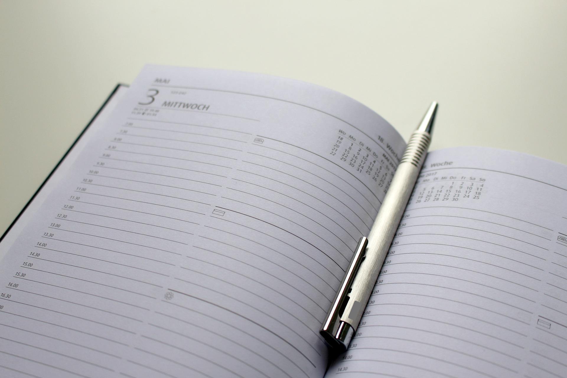 Image de couverture de: Permanences médicales et CPTS : les horaires, un élément à maîtriser