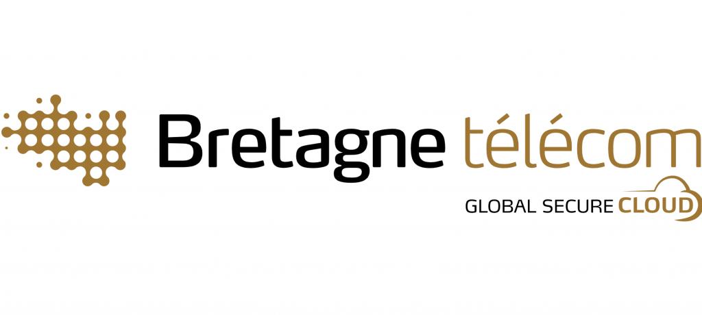 Image de couverture de: Forte croissance de notre hébergeur Bretagne Télécom