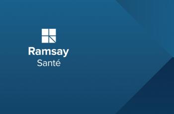 Partenariat Medaviz Ramsay Santé