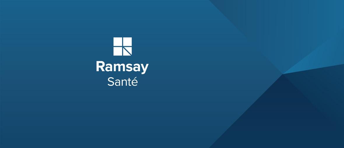 Image de couverture de: Ramsay Santé choisit Medaviz