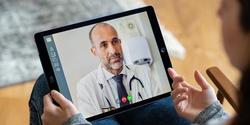 Image de couverture de: Renforcer la satisfaction médicale