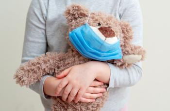 protocole de prise en charge des enfants malades en collectivité