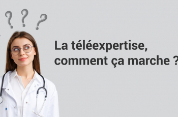 teleexpertise-comment-ca-marche