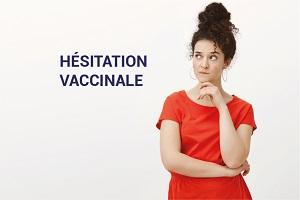 hésitation vaccinale