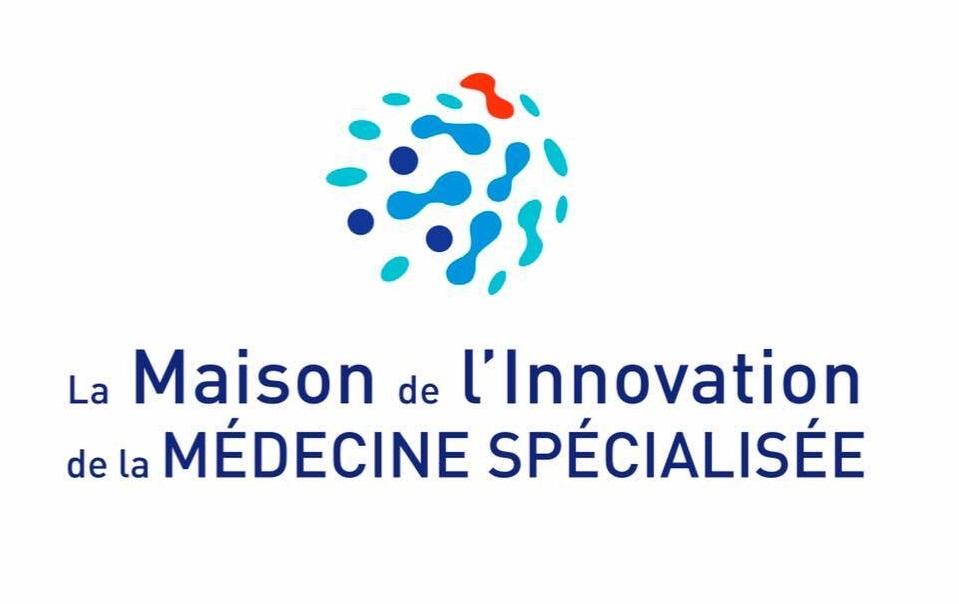 Image de couverture de: Medaviz partenaire de la Maison de l'Innovation de la Médecine Spécialisée (MIMS)