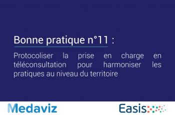 bonne pratique 11