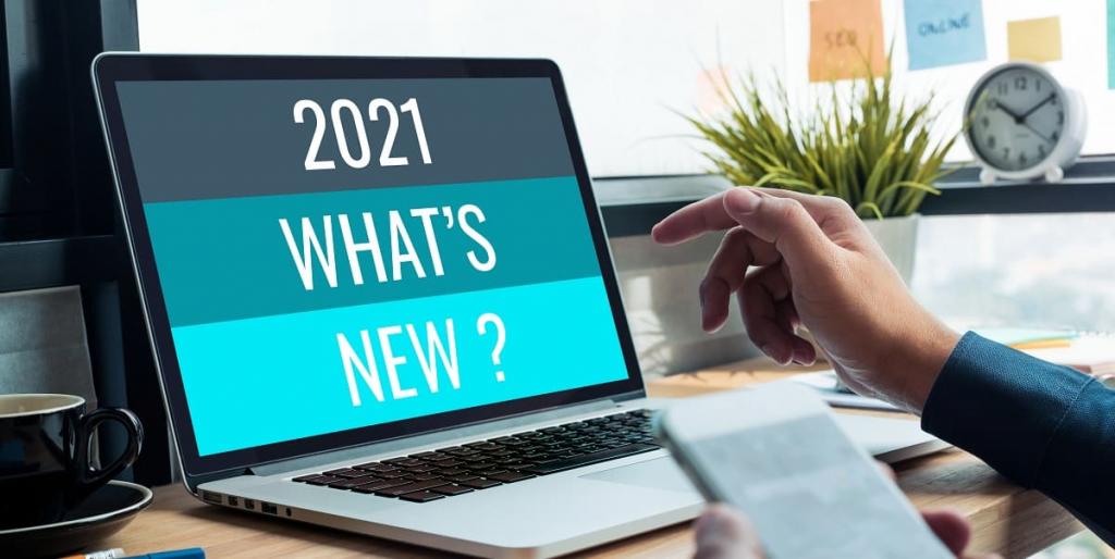 Image de couverture de: Téléconsultation : quoi de neuf en 2021 ?