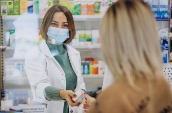 CPTS : quel rôle pour le pharmacien