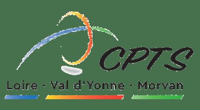 logo CPTS Yonne