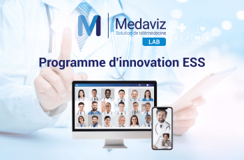 medaviz lab innovation ESS