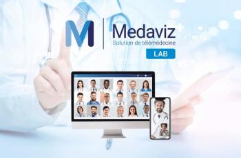 Medaviz Lab
