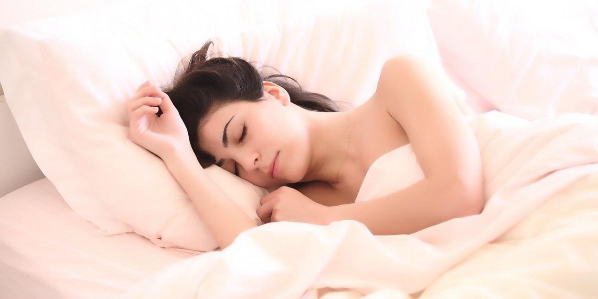 Image de couverture de: Comment améliorer votre sommeil ? Nos Fiches Conseils pour être en bonne santé