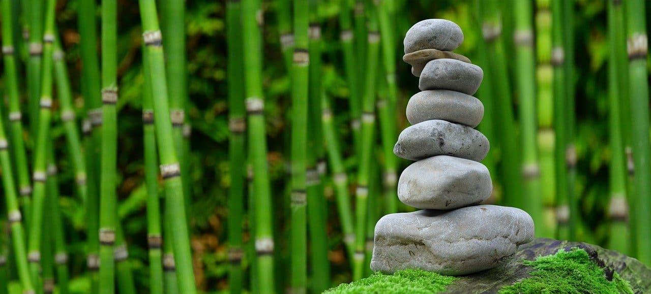 Image de couverture de: Comment vous relaxer ? Nos Fiches Conseils pour être en bonne santé