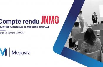 jnmg-2021